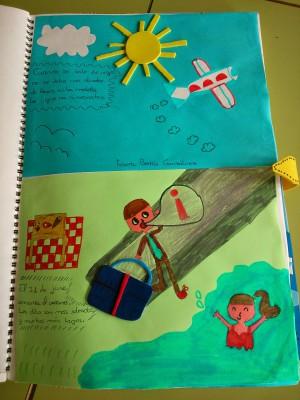 Libro Viajero (10)