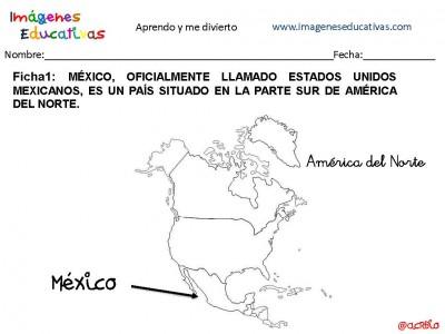 Mexico_Página_02