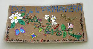 Murales primavera (1)