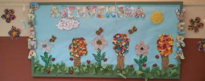 Murales primavera (12)