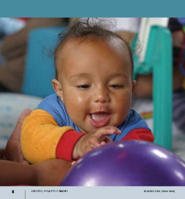 Páginas de guia_crianza 0-12_Página_08
