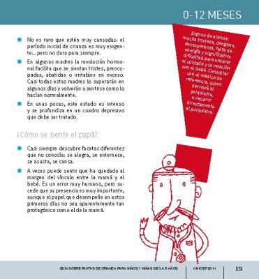 Páginas de guia_crianza 0-12_Página_15