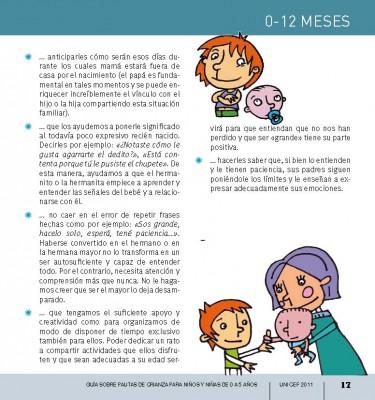 Páginas de guia_crianza 0-12_Página_17
