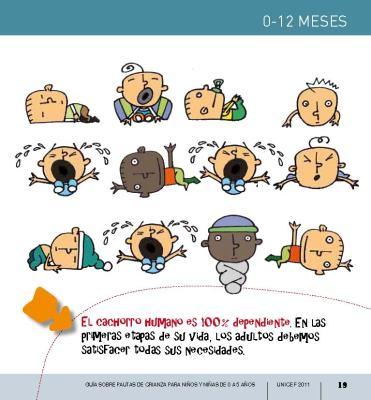 Páginas de guia_crianza 0-12_Página_19