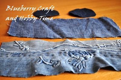 Portalapices con Jeans (2)