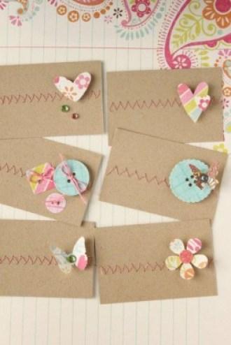 Tarjetas de San Valentin (2)