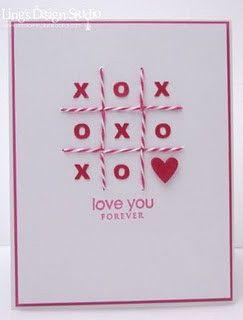 Tarjetas de San Valentin (8)