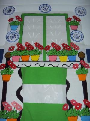 Balcones de primavera (6)