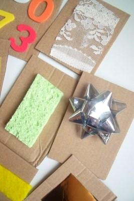 Caja de almacenamiento de textura DIY (6)