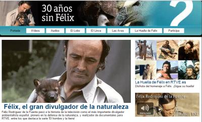 Felix Rodriguez de la fuente (11)