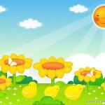 Imgenes primavera (1)