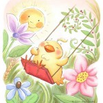 Imgenes primavera (111)
