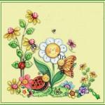 Imgenes primavera (116)