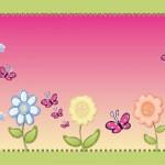 Imgenes primavera (119)