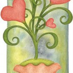 Imgenes primavera (125)