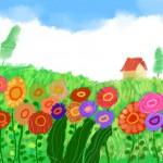 Imgenes primavera (153)