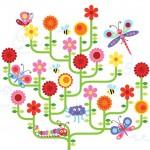 Imgenes primavera (35)