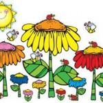 Imgenes primavera (40)