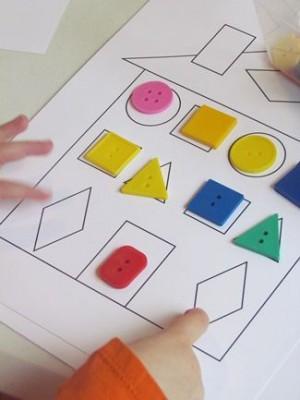 Juegos Matematicos caseros (4)