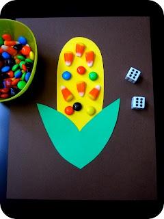 Juegos Matematicos caseros (5)