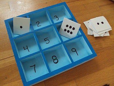 Juegos Matematicos Para Aprender 15 Imagenes Educativas