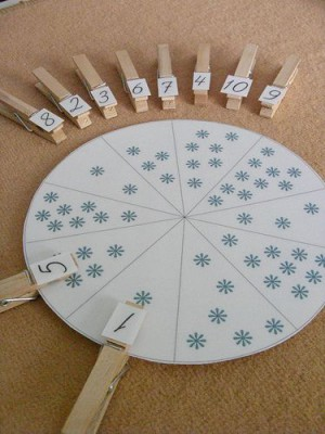 Juegos matemáticos para aprender (16)