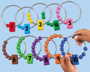 Nuevas Ideas Juegos matemáticos caseros para trabajar operaciones y ...