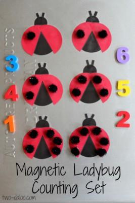 Juegos matemáticos para aprender (23)