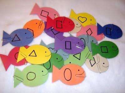 Juegos matemáticos para aprender (25)