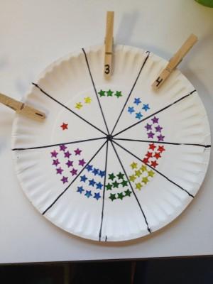 Juegos matemáticos para aprender (3)