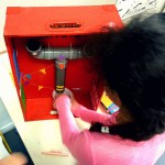 Maquina multitarea de la Profe Ana (7)