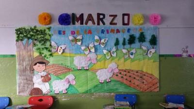 Murales Primavera (4)