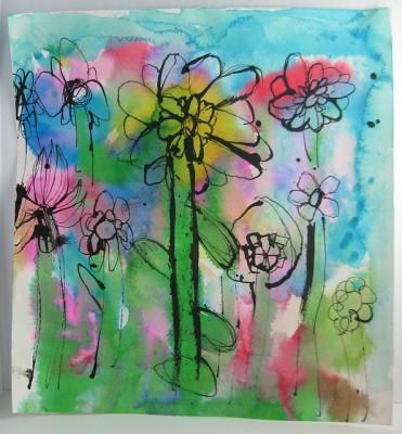 Primavera Detalles (27)