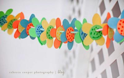 Primavera Detalles (30)