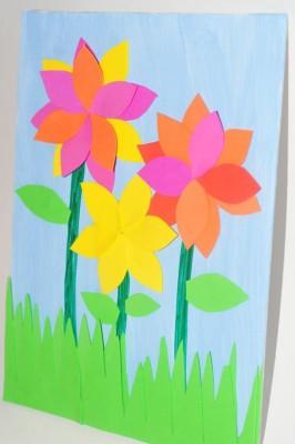 Primavera Detalles (7)
