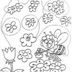 Primavera Imagenes (172)