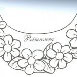 Primavera Imagenes (28)