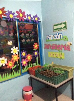 Primavera Rincones (8)