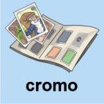 fonemas y sínfones (46)