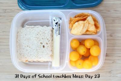 Almuerzos saludables para niñ@s (14)