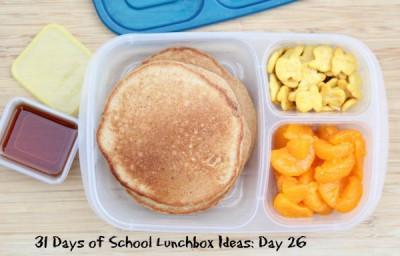 Almuerzos saludables para niñ@s (17)