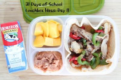 Almuerzos saludables para niñ@s (2)