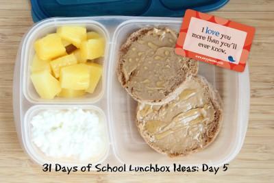Almuerzos saludables para niñ@s (23)