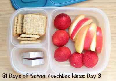 Almuerzos saludables para niñ@s (31)