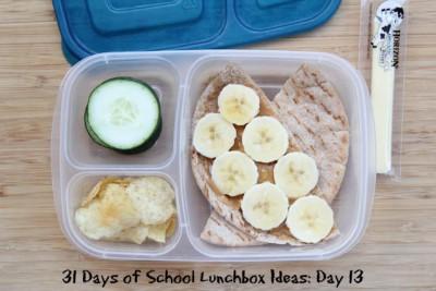 Almuerzos saludables para niñ@s (4)