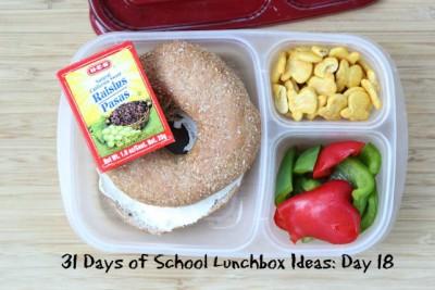 Almuerzos saludables para niñ@s (9)