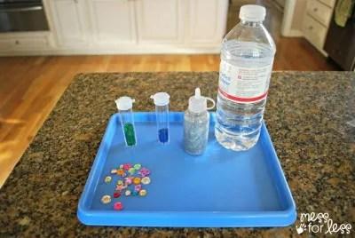 Botellas sensoriales (13)
