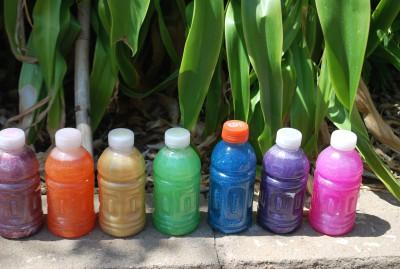 Botellas sensoriales (18)