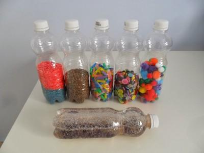 Botellas sensoriales (29)