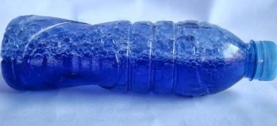 Botellas sensoriales (4)
